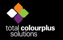 Total Colourplus Solutions
